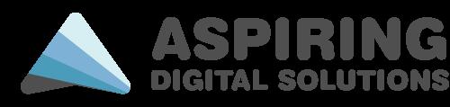 Aspiring Digital Solutions Ltd